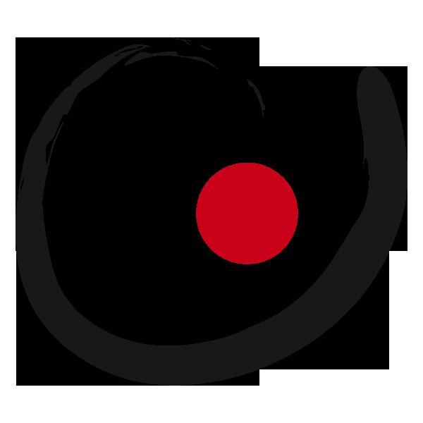 Logo Piktogramm